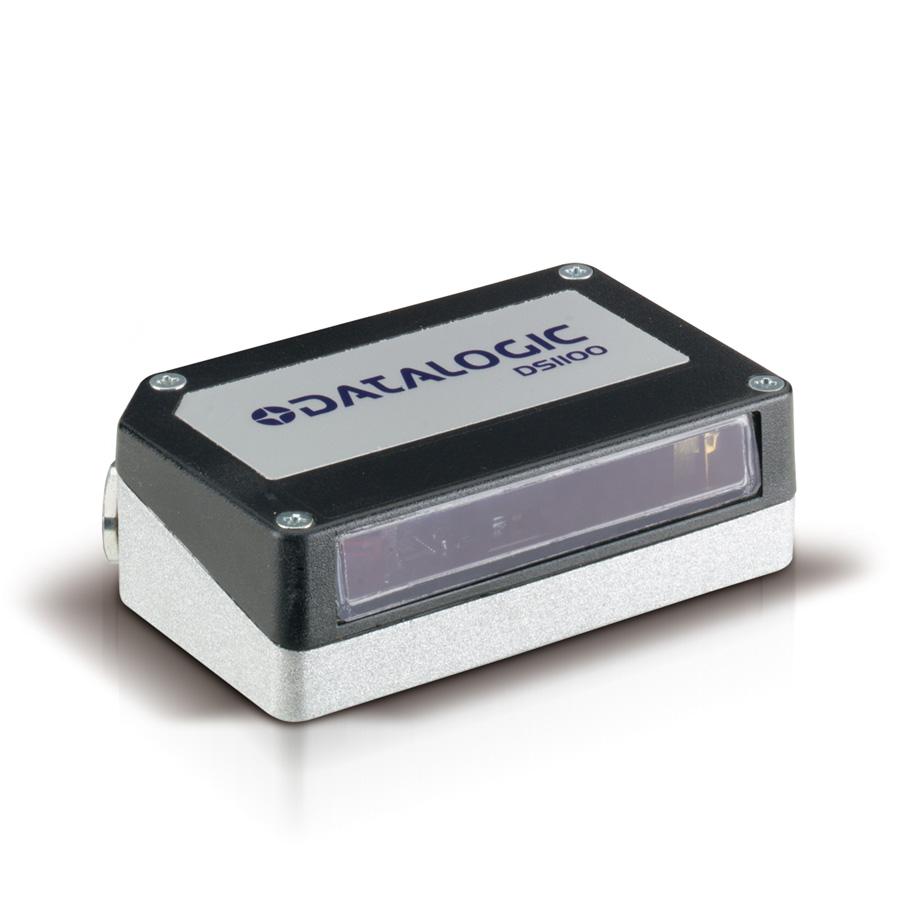 de scanare: 500 scan/sec, Distanța maxima decitire: 220 mm, Coduri ...